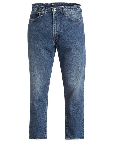 Jeans DRAFT Tapered Fit