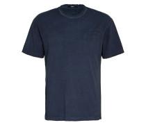 Oversized-Shirt ALESSIO