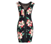 Kleid LIA - rosa