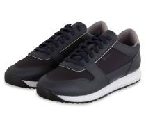 Sneaker SONIC RUNN RBTR - DUNKELBLAU