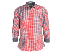 Hemd GINGHAM Regular-Fit