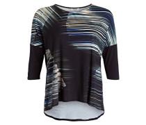 Shirt SEREN - weiss