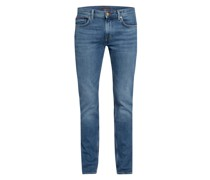 Jeans CORE DENTON Straight Fit
