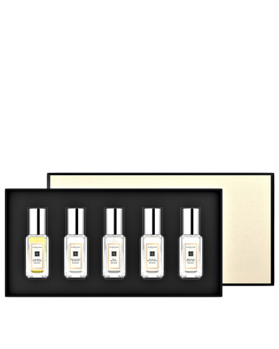 COLOGNE COLLECTION 244.44 € / 100 ml