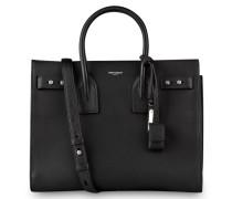 Handtasche SAC DE JOUR SMALL - schwarz