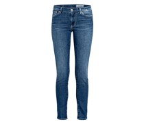 Skinny Jeans PRIMA