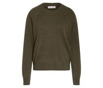 Cashmere-Pullover BOSTON
