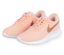 Sneaker TANJUN - ROSA