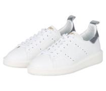 Sneaker STARTERS