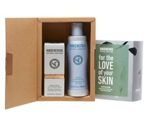 FOR THE LOVE OF YOUR SKIN 40 € / 1 Menge