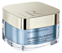 HYDRA COLLAGENIST 50 ml, 240 € / 100 ml