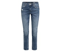 Destroyed Jeans CORA