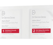 ALPHA BETA PEEL EXTRA STRENGTH FORMULA