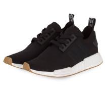 Sneaker NMD_R1 PK - schwarz
