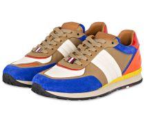 Sneaker ASYIA