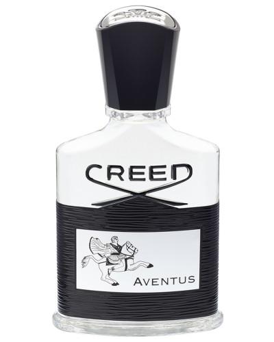 AVENTUS 50 ml, 390 € / 100 ml