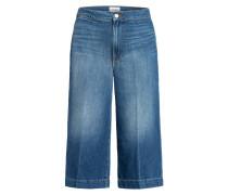 Jeans-Culotte LE CULOTTE