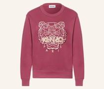 Sweatshirt TIGER CLASSIC