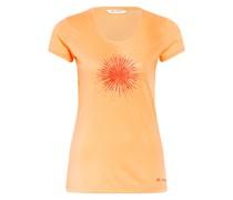T-Shirt GLEANN