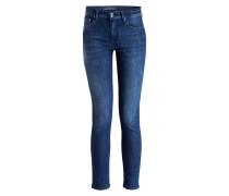 Jeans KIMBERLY - blau