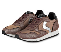Sneaker JULIA - taupe