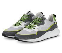 Sneaker BULKI