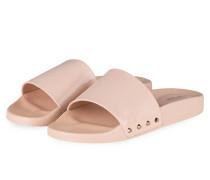 Sandalen LANA - nude