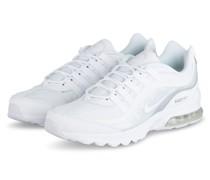 Sneaker AIR MAX VG-R - WEISS