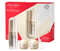 WRINKLE SMOOTHING CONTOUR SERUM 95 € / 1 Menge