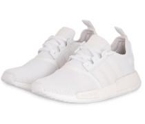Sneaker NMD_R1