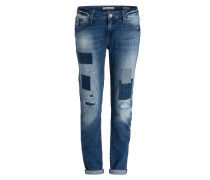 Boyfriend-Jeans ADA