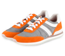Sneaker ADRENY-S - orange