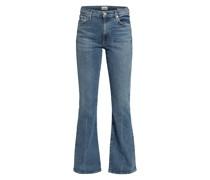 Bootcut Jeans LILAH