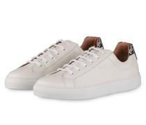 Sneaker KATIE - WEISS
