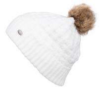 Mütze FILIPPA