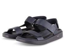Sandalen FLOWT LX M - DUNKELBLAU