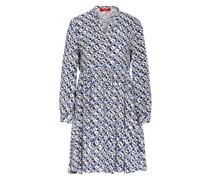 Kleid LEGGERE