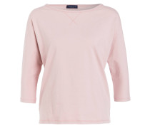 Loungeshirt - rosa