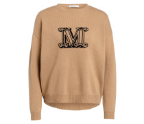 Cashmere-Pullover CANNES