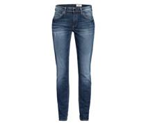 Skinny Jeans ALVA