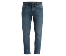 Jeans VORTA Slim Straight-Fit