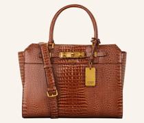 Handtasche RAFFIE