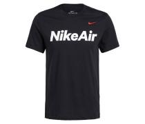 T-Shirt AIR