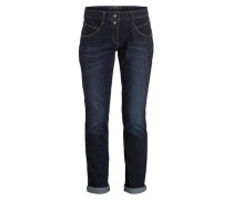 Jeans MERRIT - blau