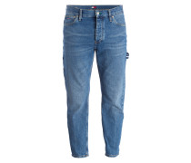 Jeans CARPENTER Classic-Fit