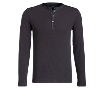 Henley-Shirt ALFONS