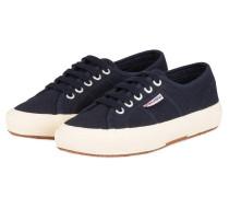 Sneaker 2750 COTU CLASSIC - navy