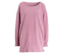 Sweatshirt BIG SWEAT - rosa
