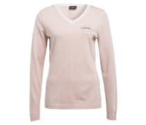 Pullover LORA - rose