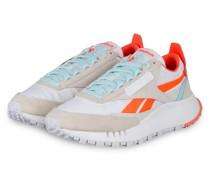 Plateau-Sneaker CLASSIC LEATHER LEGACY